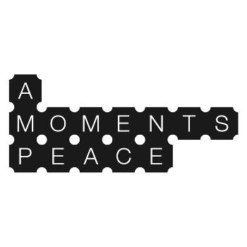 a moments peace.jpg