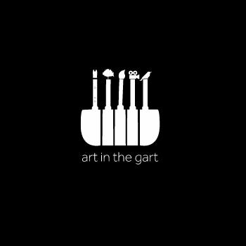art in the gart.jpg