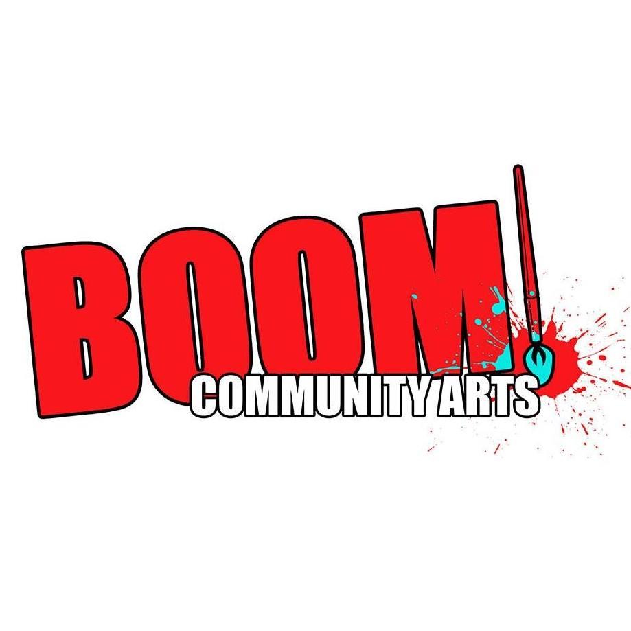 boom community.jpg