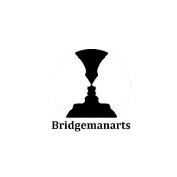 BRIDGEMAN_ARTS.jpg