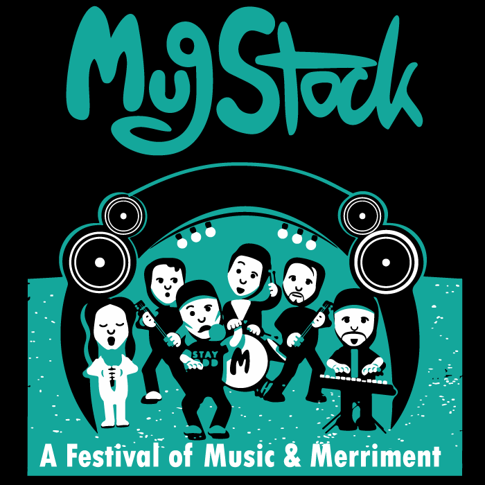 mugstock_logo.png
