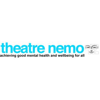 theatreNemo.jpg