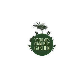 Garden-logo.jpg