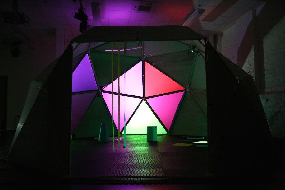 Soundplay Dome.JPG