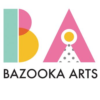Bazooka Logo Social Media usage.jpeg