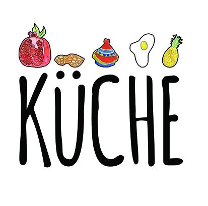 Kuche_Logo__300dpi.jpg