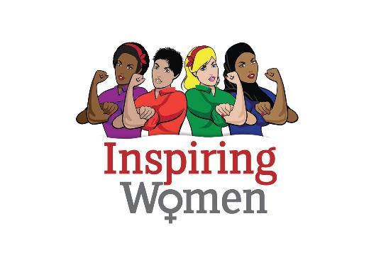 inspiringwomen.jpg