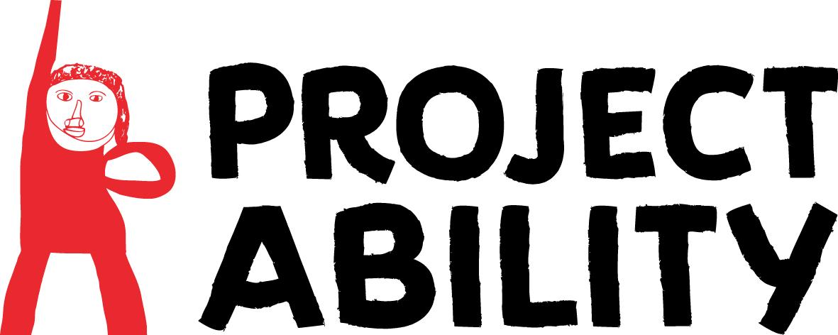 projectabilitylogo.jpg