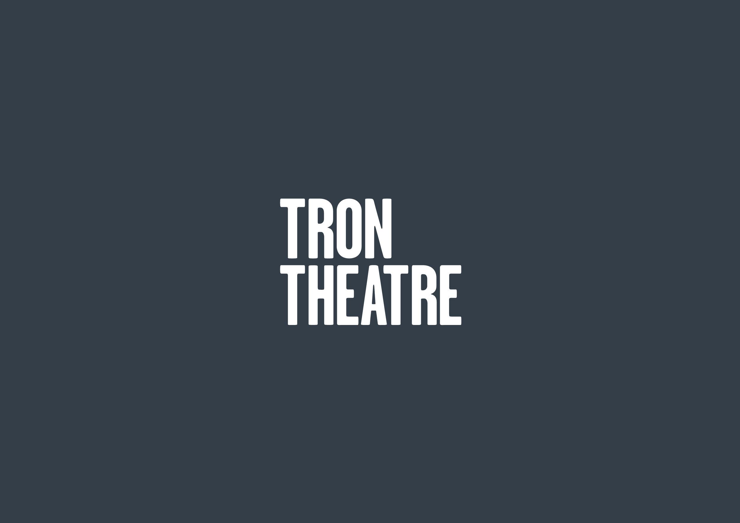 TRO-Logo-RGB-Reversed.jpg