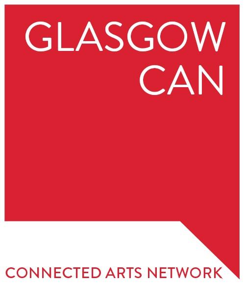 GCAN+Logo.jpg