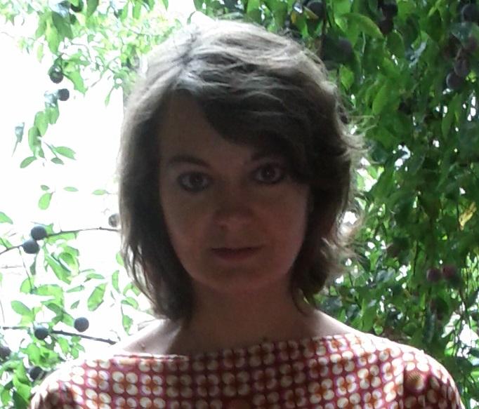 Francesca Zappia profile image.jpg