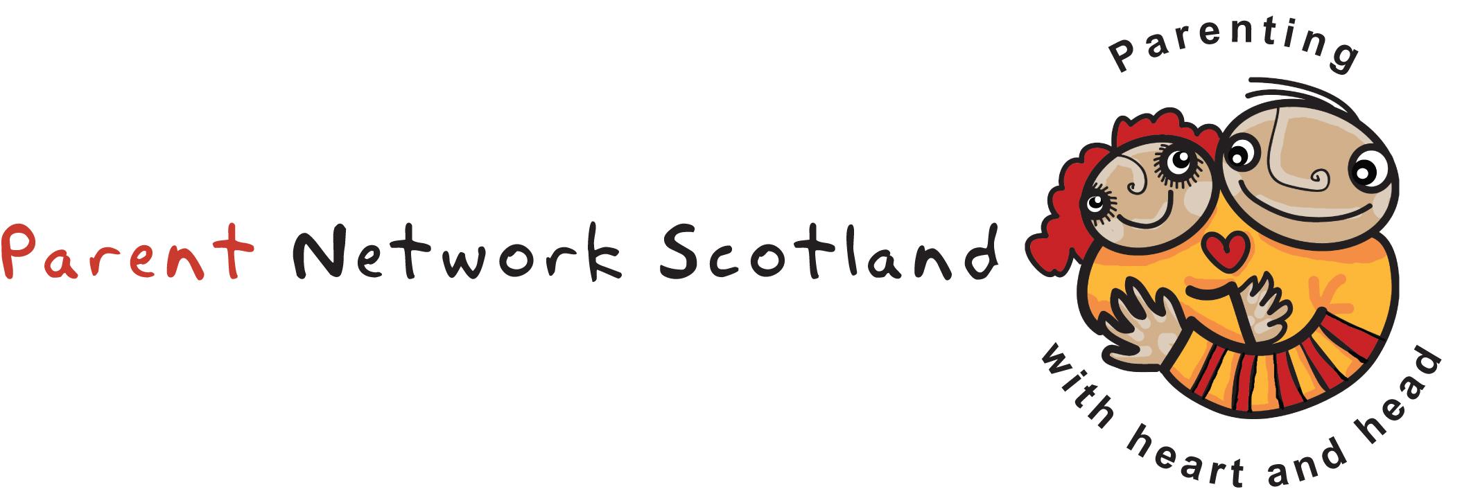 PNS New Logo Colour.jpg