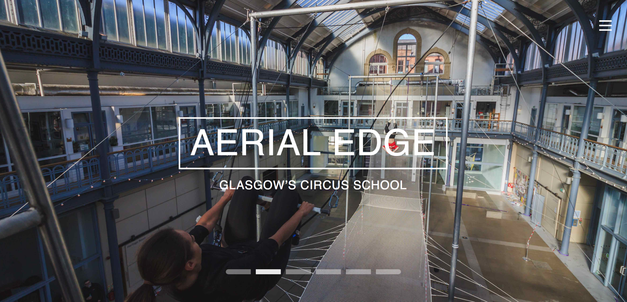 Aerial Edge cover March 2019.png