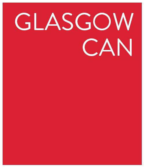 GCAN Logo.png