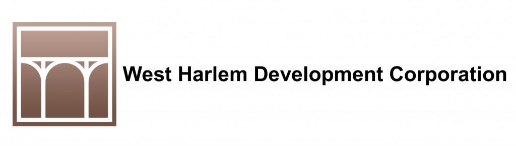 logo-for-staff-purposes-1-e1457468203529-1024x290.jpg