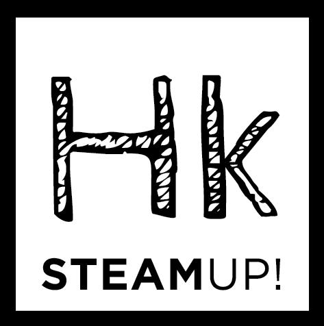 Copy of Hk_STEAM_UP!_InBox_BLK_Outlined.png