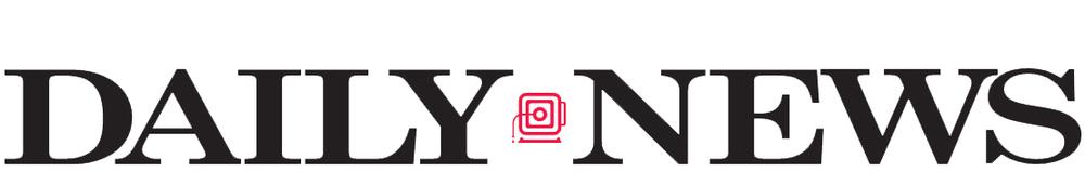 High-schoolers get taste of STEM-related careers during summer 'HYPOTHEkids' program - AUGUST 26, 2014