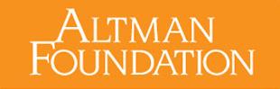 altman-foundation-600x321.jpg