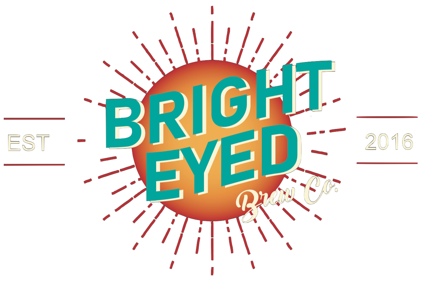 Bright Eyed Brew Co.