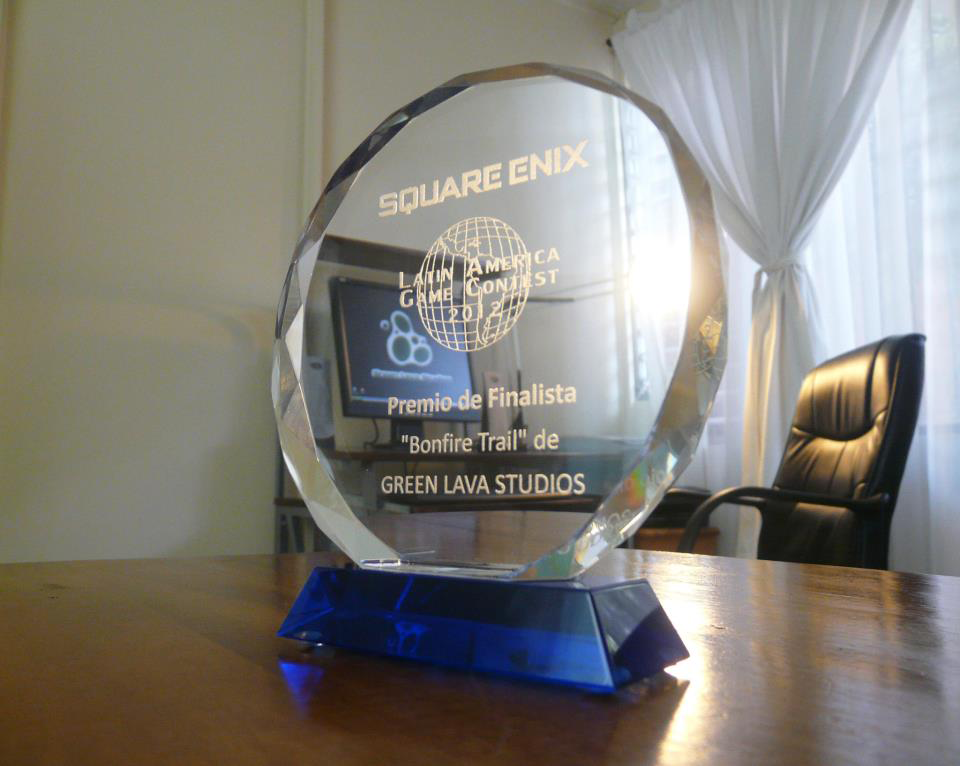 1_square-enix-award.png