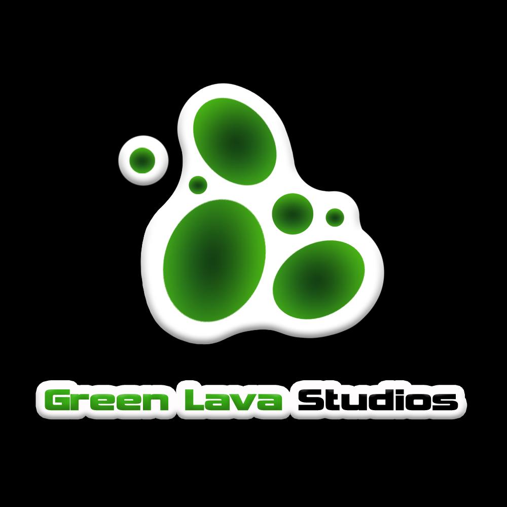 LogoGLS.jpg