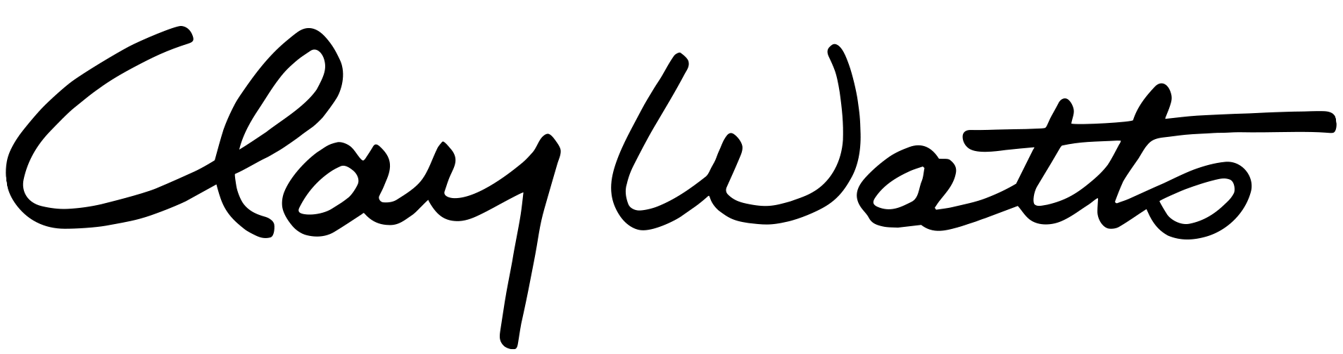 ClayWatts_Signature_Simple.png