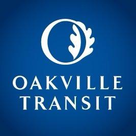 Oakville Transit.jpg