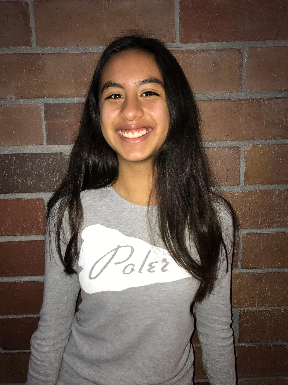 Jade Taitano Honored member pic.jpeg