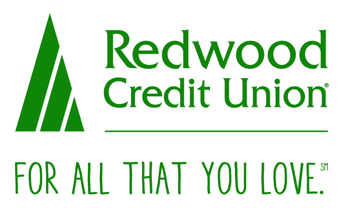 RCU_Logo_FAYL_STACK_PMS349green.jpg