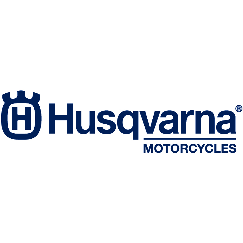 HUSQVARNA-sponsor.jpg