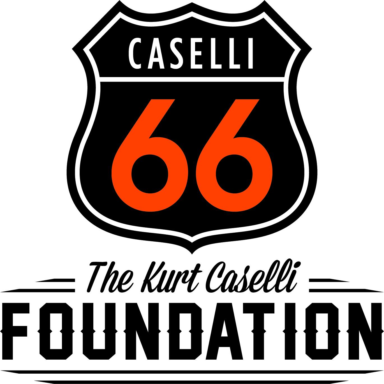 CASELLI_FOUNDATION_FINAL.jpg