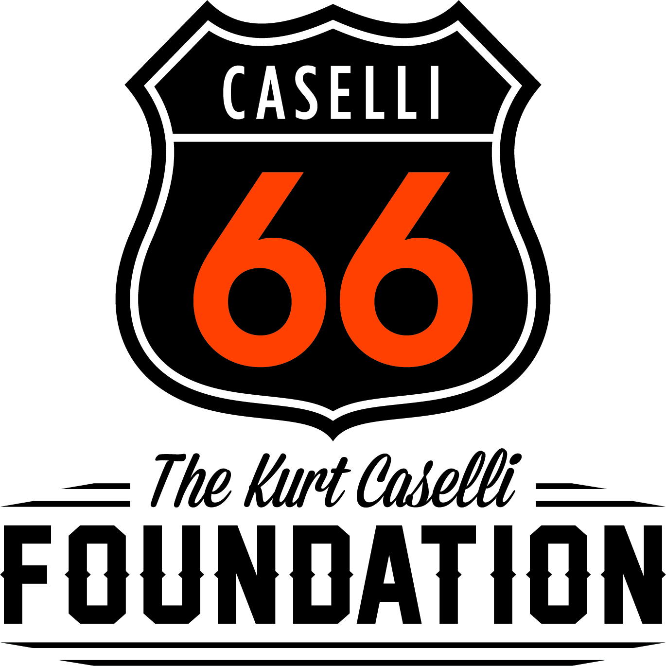 CASELLI_FOUNDATION_FINAL.jpg