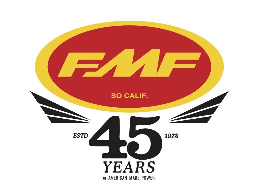 FMF_45_YEAR_FINAL (002).jpg