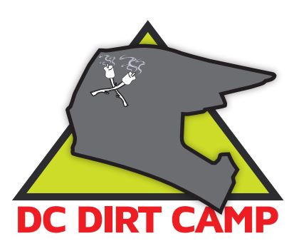DC Dirt Camp