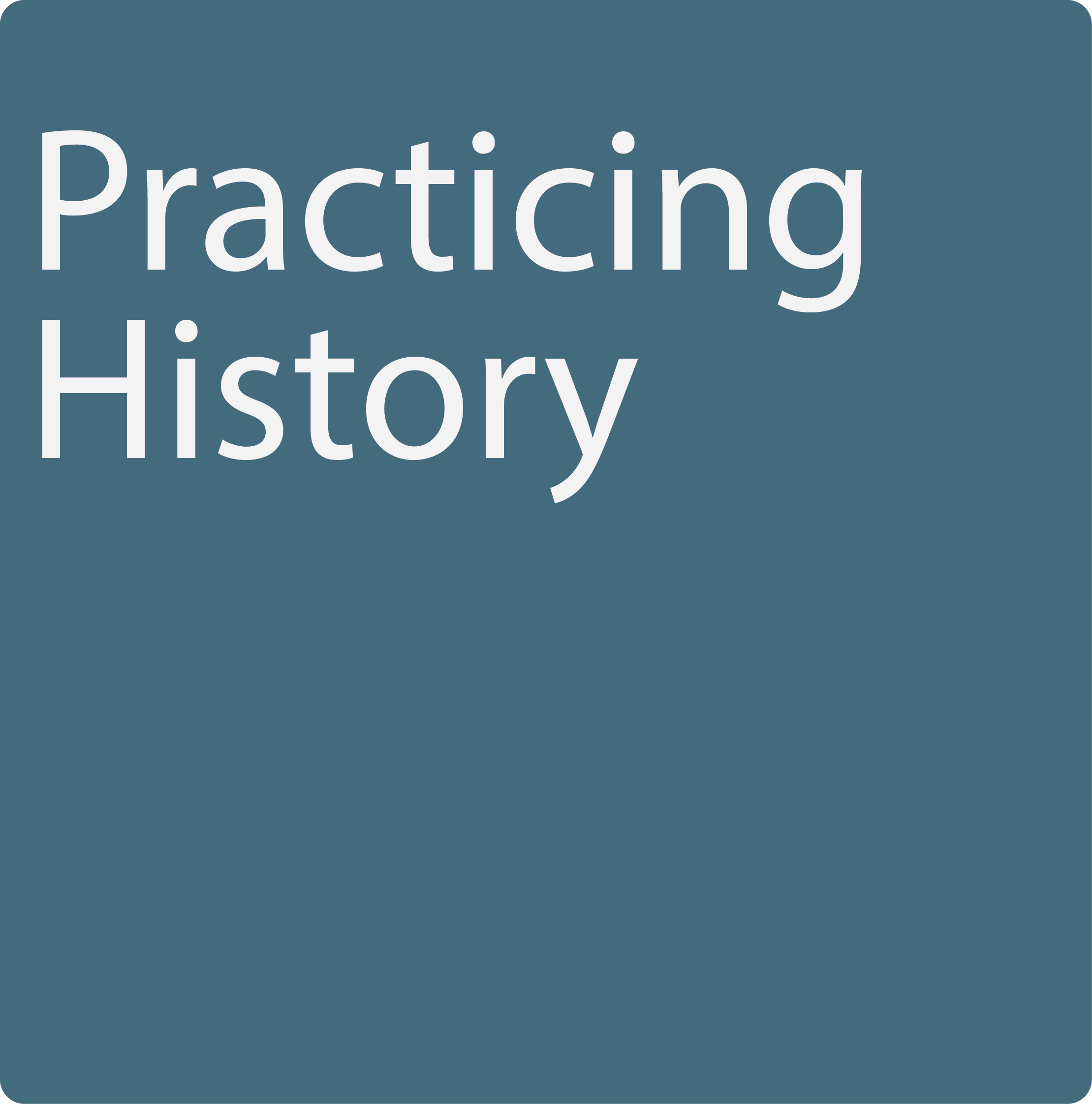 Practicing-History-Logo.png