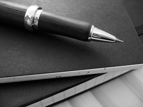 Pen-and-Notebook.jpg