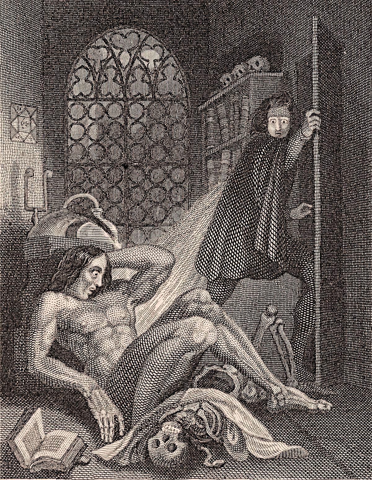 Frontispiece_to_Frankenstein_1831.jpg