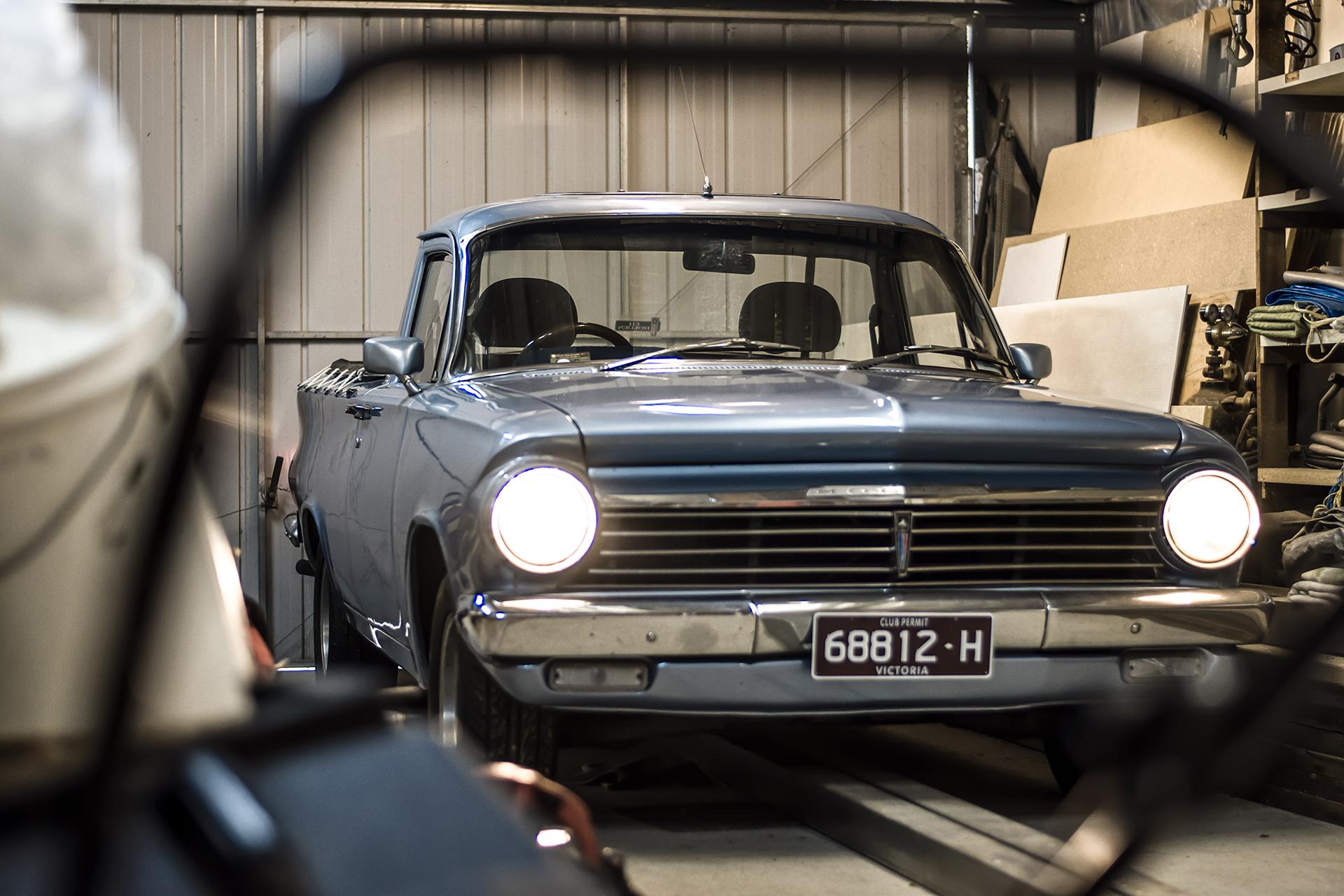 Ron Car 3.jpg