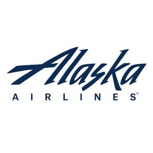 alaska-airlines-png-paula-m-human-resources-marketing-seattle-washington-alaska-airlines-300.png
