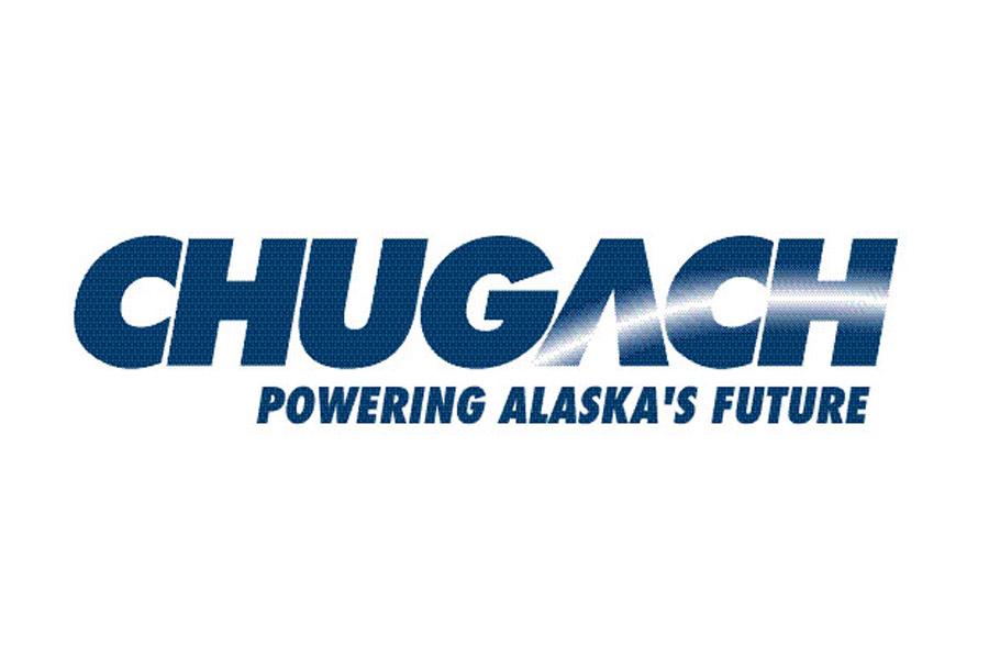 Chugach-logo-sized.jpg