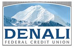 Denali_Federal_Credit_Union_logo.png