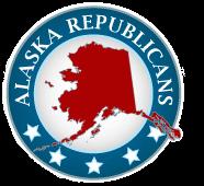 Alaska_Republican_Party_Logo.png