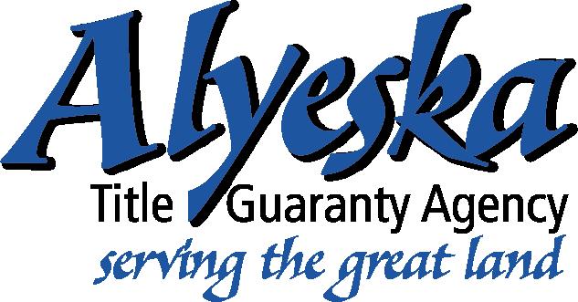 alyeska-logo2.png