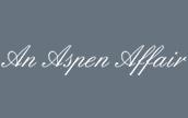Copy of An Aspen Affair