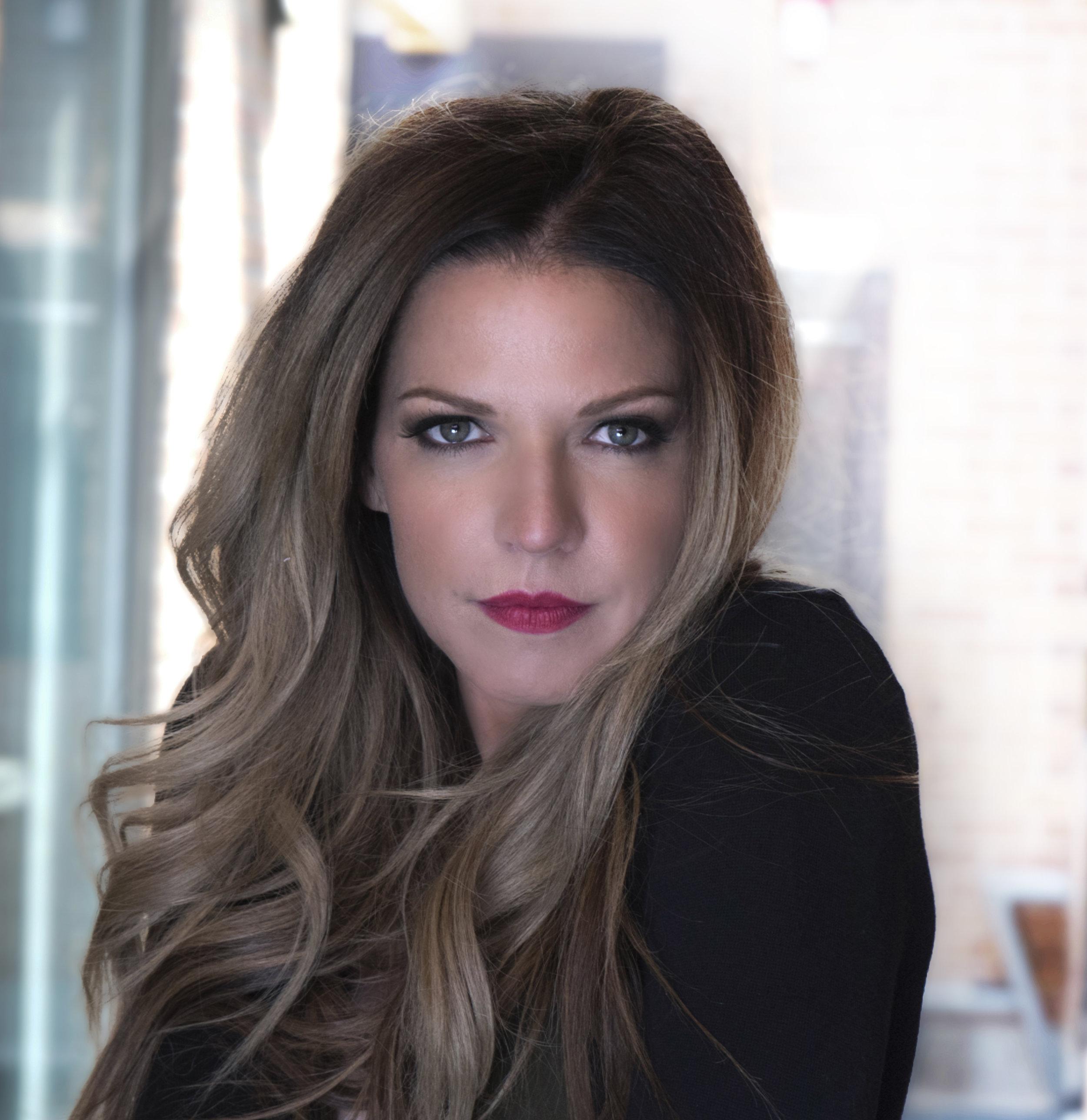 Christine Morris - Owner of Full Circle Aspen
