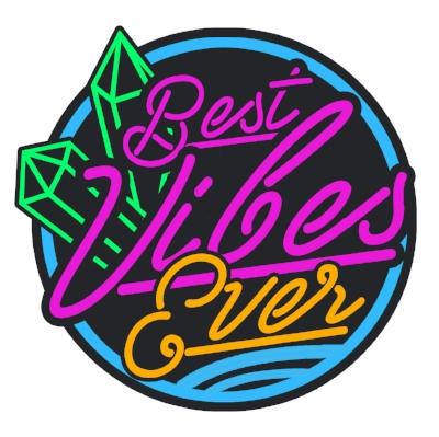 best vibes ever logo copy.jpg