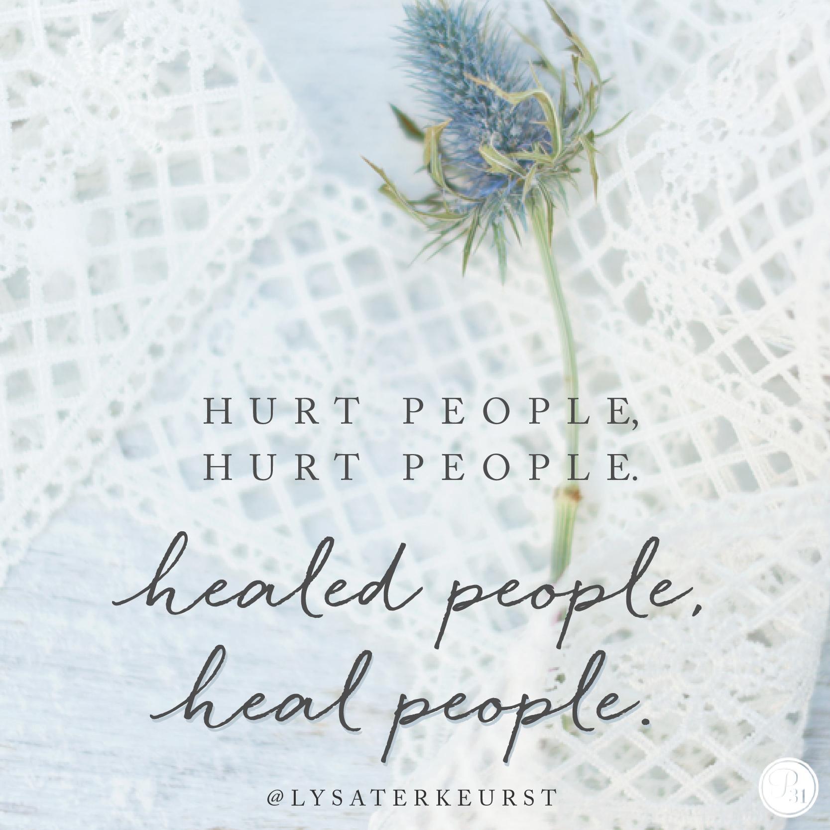 hurtpeople_healedpeople-01.png