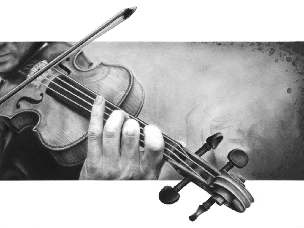 violin-pencil-sketch-the-violin-player-by-maykk-deviantart-on-deviantart.jpg