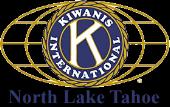 KIWANIS OF NORTH LAKE TAHOE