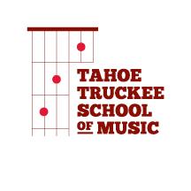 TTSM_logo.jpg